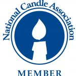 NCA-members-logo_blue